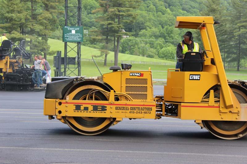 General Contractors In The Berkshires, General Contractors Lee MA, General Contractors Western MA, Contractors In Berkshire County